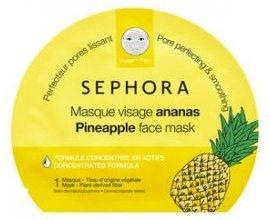 Sephora: 4 masques visage achetés = le 4ème offert