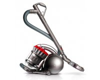 Darty: Aspirateur sans sac DYSON BALL MULTIFLOOR EXTRA à 219,99€