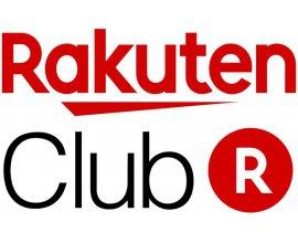 Rakuten: De 7 à 15% du montant de vos achats remboursés en Super Points