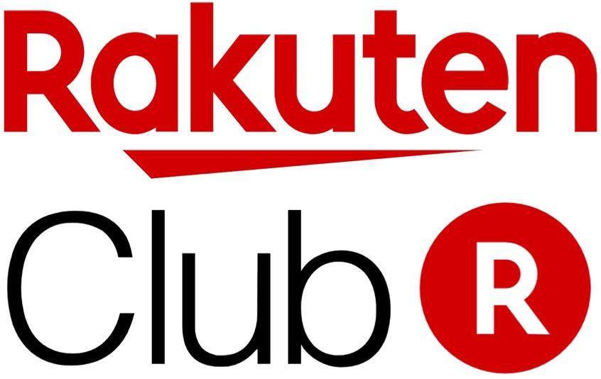 Code promo Rakuten : [Club R] De 7 à 15% du montant de vos achats remboursés en bons d'achat