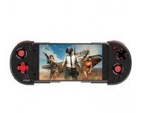 GearBest: Manette sans fil iPEGA PG 9087 pour Smartphone/Tablette/PC à 15,51€