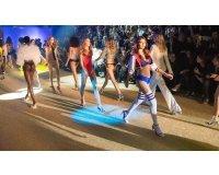Vogue: 2 lots de 2 invitations pour l'aftershow du défilé Etam lingerie à gagner