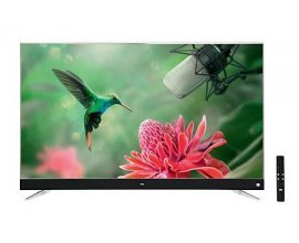 "Boulanger: TV LED 164 cm (65"") 4K UHD TCL U65C7006 à 790€ au lieu de 940€ (dont 150€ via ODR)"