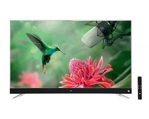 "Boulanger: TV LED 164 cm (65"") 4K UHD TCL U65C7006 à 790€ au lieu de 940€ (dont 150€ via ODR)"