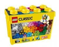 Fnac: 2 boites de LEGO achetées = la 3ème offerte parmi une sélection