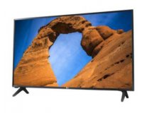 "Cdiscount: TV LED HD 32"" LG 32LJ510B à 169,99€ au lieu de 255,28€"