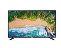 Fnac: TV 4K UHD - Samsung UE50NU7025 à 499,99€