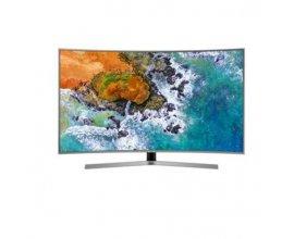 """Fnac: TV UHD 4K - SAMSUNG UE55NU7645UXXC 55"""", à 999,99€ au lieu de 1190,99€"""