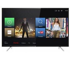 BUT: Téléviseur 4K - TCL U49P6016, à 399,99€ au lieu de 499,99€