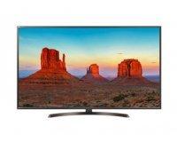 BUT: Téléviseur 4K - LG 65UK6470, à 1299€ au lieu de 1499€