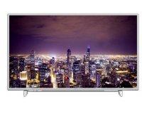 BUT: Téléviseur 4K - GRUNDIG 40VLX7810WP, à 299,99€ au lieu de 349,99€