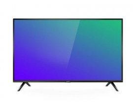 BUT: Téléviseur Full HD - THOMSON 40FD3336, à 249,99€ au lieu de 329,99€