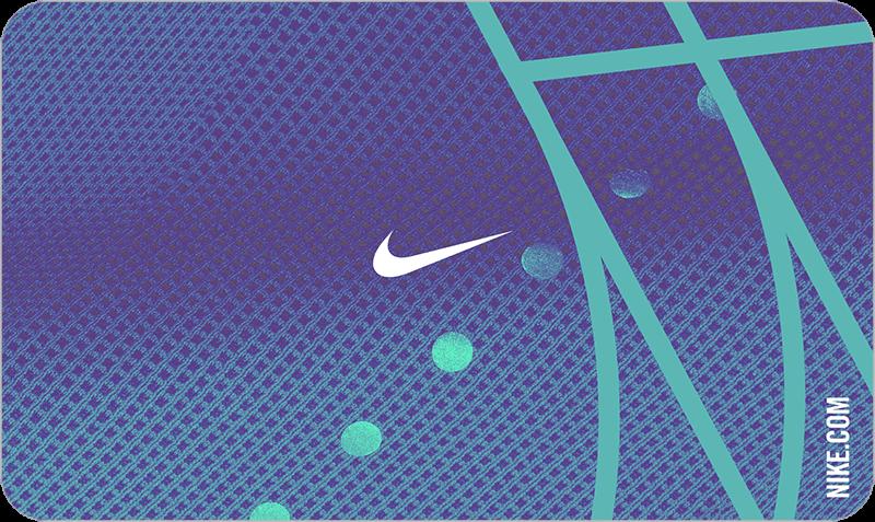 Code promo Nike : 4% de remise cumulable avec les promotions