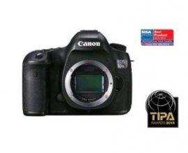 Fnac: Boîtier Appareil Photo Reflex - CANON EOS 5DS R, à 2999€ au lieu de 3099€
