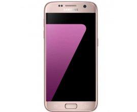 La Redoute: Smartphone - SAMSUNG Galaxy S7 Rose 32 Go, à 349€ au lieu de 549€