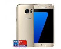 Boulanger: Smartphone - SAMSUNG Galaxy S7 Or 32 Go, à 349€ au lieu de 549€, + 70€ remboursés