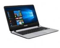 "Cdiscount: PC Portable - ASUS VivoBook R410UA-EB341T 14"", à 599,99€ au lieu de 799€"