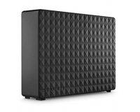 Amazon: Disque Dur Externe de Bureau- SEAGATE STEB6000403 Expansion Desktop 6 To,à 127,6€ au lieu de 169,99€