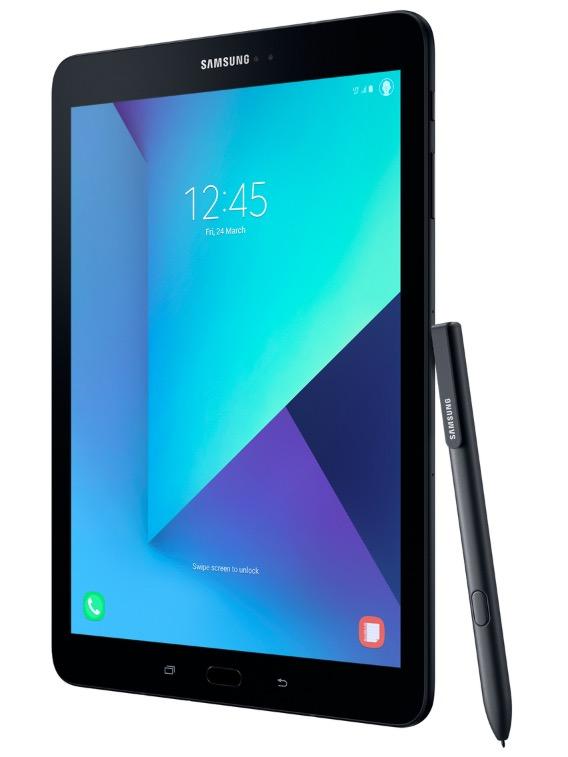 5ff5c90fa05 15% de réduction sur toutes les tablettes Samsung   Auchan