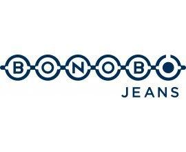 Bonobo Jeans: 30% de réduction sur le 2ème article acheté