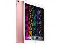 Cdiscount: Tablette - APPLE iPad Pro MQDY2NF/A Rose Gold, à 599,99€ au lieu de 736,8€