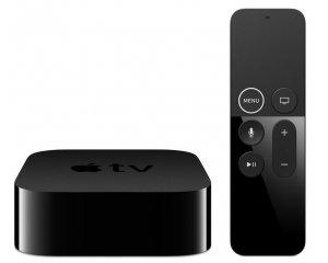passerelle multim dia apple tv 4k 32 go 174 boulanger. Black Bedroom Furniture Sets. Home Design Ideas
