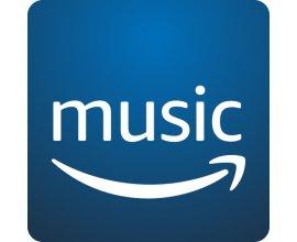 Groupon: 3 mois d'abonnement gratuits à Amazon Music Unlimited