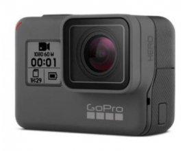 Cdiscount: Caméra de sport - GO PRO HERO (2018), à 199,99€ au lieu de 219,99€