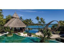 Le Figaro Madame: Un séjour pour deux au sein de l'hôtel Shangri-La's Le Touessrok Resort & Spa à gagner