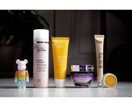 Dr Pierre Ricaud: Tous les jours un lot de cosmétiques à gagner