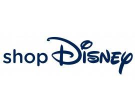 shopDisney: 20% de remise sur tout le site (hors exceptions)
