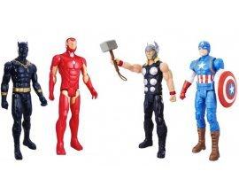 Cdiscount: Figurines Avengers à 5€ l'unité