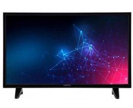 "Cdiscount: TV LED HD 32""(80 cm) Océanic à 99,99€"