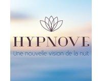 Hypnove: Un matelas Pulse Smart Extase à gagner