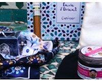 L'Etudiant: Une box de cosmétiques La Capricieuse à gagner