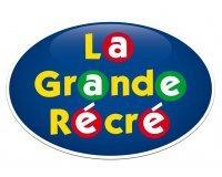 Groupon: Payez 5€ le bon d'achat offrant -30% sur le site La Grande Récré