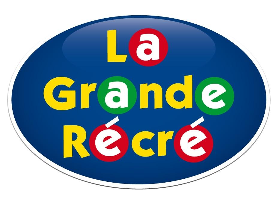 Code promo Groupon : Payez 5€ le bon d'achat offrant -30% sur le site La Grande Récré