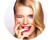 Institut Arnaud: 120 Boxes cosmétiques à gagner
