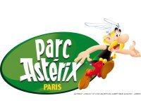 Saint Amand: 4 places pour le parc Asterix à gagner