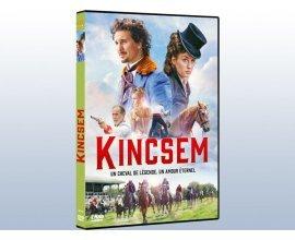 Femme Actuelle: Gagnez votre DVD de Kincsem