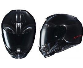 Moto Axxe: 1 casque moto HJC R-PHA 90 Darth Vader à gagner