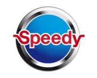 Vente Privée: [ROSEDEAL] Payez 75€ le bon d'achat Speedy de 150€