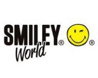 Orchestra: 10 sacs remplis de cadeaux surprise Smiley® à gagner