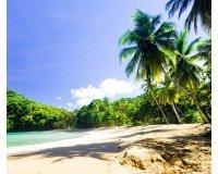 Promovacances: 1 voyage pour deux personnes dans les Caraïbes à gagner