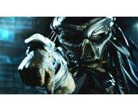 Sortiraparis.com: 10 lots The Predator à gagner (t-shirt + lunettes de soleil)