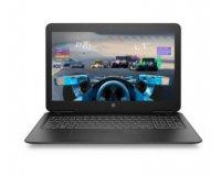 """Cdiscount: PC Portable - HP Pavilion 15-bc403nf 15,6"""" FHD, à 599,99€ au lieu de 849€"""