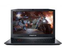 """Fnac: PC Portable - ACER Predator Helios 300 PH317-52-7599 17,3"""", à 1350,04€ au lieu de 1499,99€"""