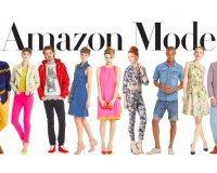 Amazon: Jusqu'à -40% sur une sélection d'articles de mode (Levi's, Tommy, Puma, Timberland, Hugo Boss etc)