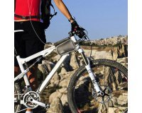 Amazon: Sac de téléphone imperméable pour vélo à 7,19€ au lieu de 11,99€ avec le code promo