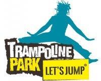 Vente Privée: Billet Trampoline Park Let's Jump (14 salles en France) + 1 boisson à 9,50€ au lieu de 15€